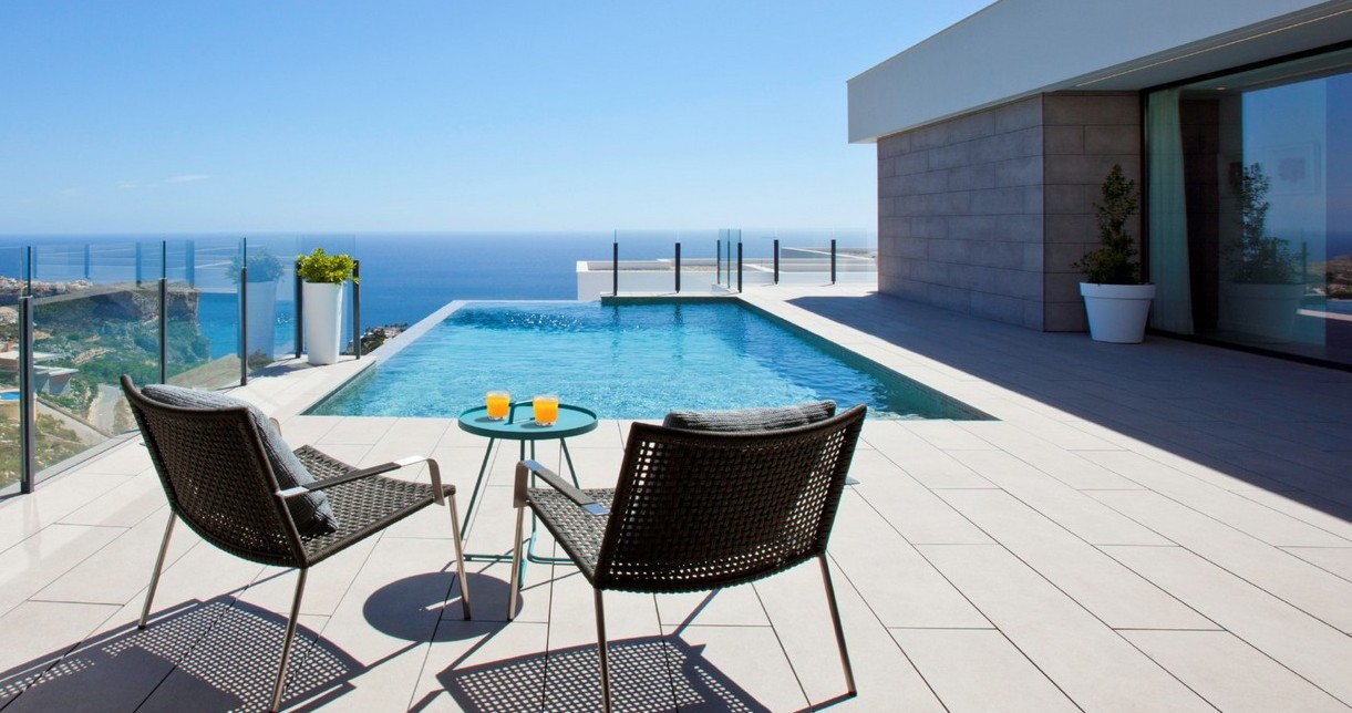 Жилье для отдыха в аренду - Италия - Interhome