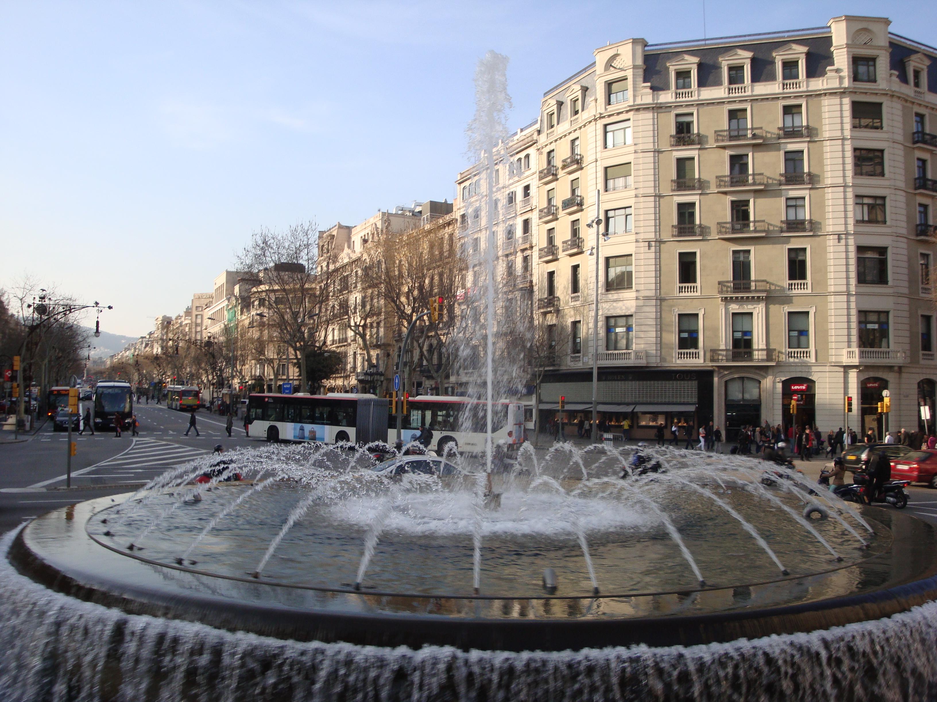 Сан-Себастьян – самая дорогая недвижимость в Испании