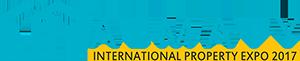 Выставка недвижимости Almaty International Property Show 2017 пройдет с 22 по 23 ноября 2017
