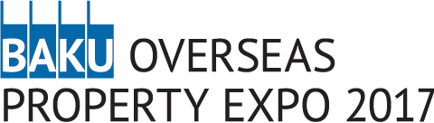Baku Overseas Property Expo 2017 начнет свою работу уже завтра