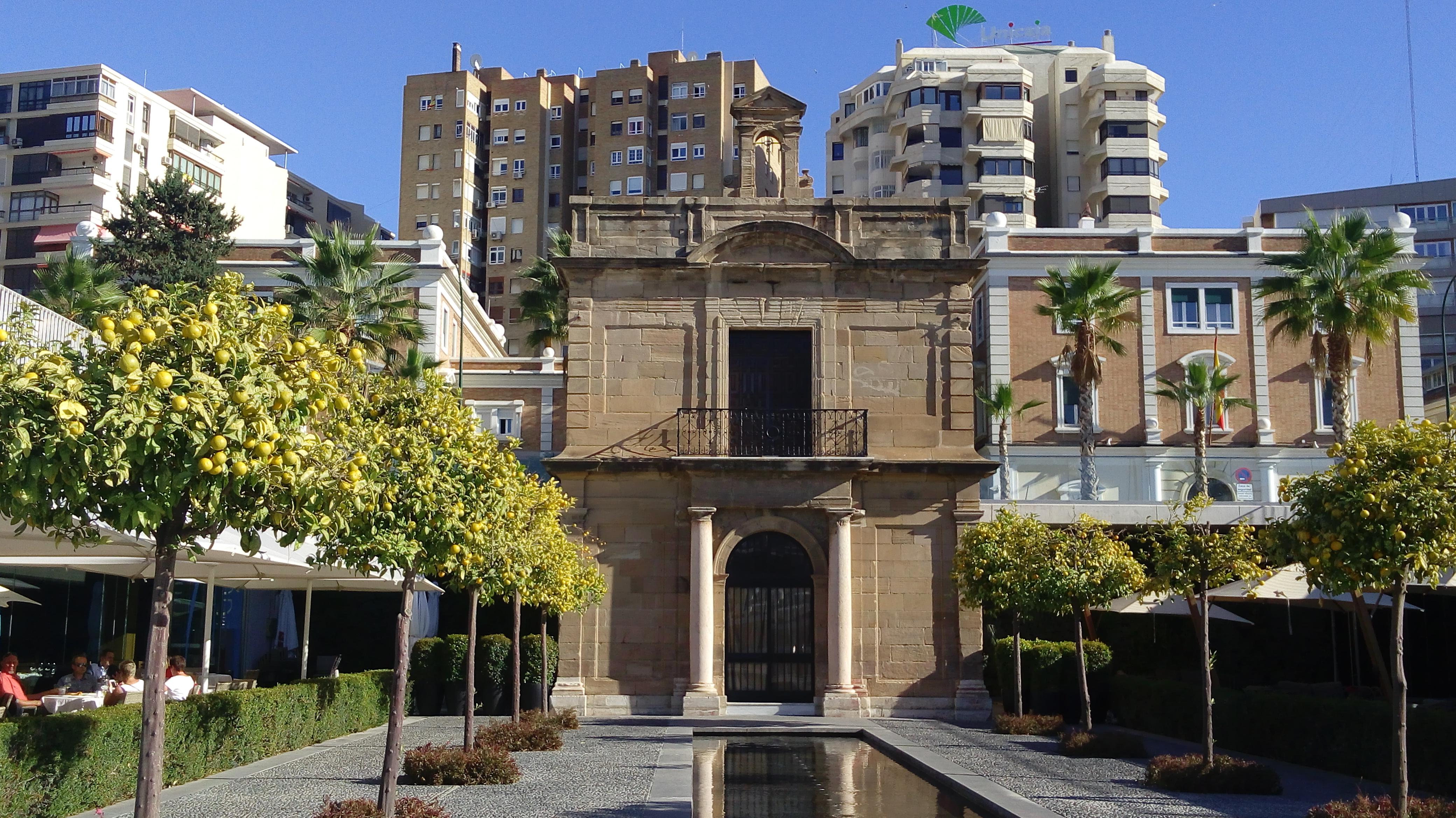 Объем продаж жилья в Испании вырос на 20% за год