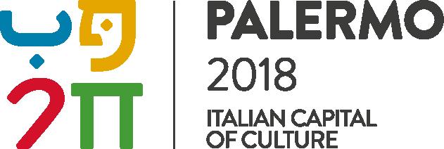 Палермо - культурная столица Италии 2018