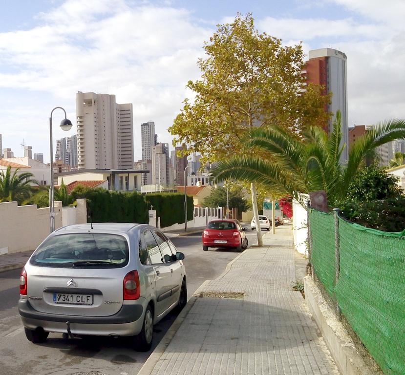 Продажи жилой недвижимости в Испании идут вверх