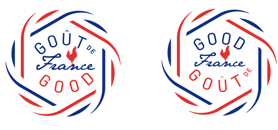 Фестиваль Вкус Франции Good France 2018