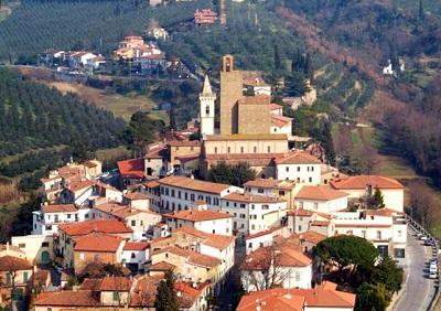 В 2017 году в Италии значительно выросли продажи дорогой недвижимости стоимостью от 10 млн.евро