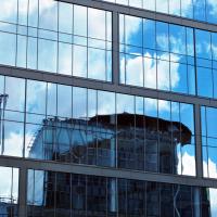 Франция, Германия и Великобритания продолжают оставаться европейскими лидерами по инвестициям в коммерческую недвижимость
