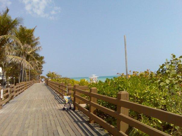 Количество сделок с элитной недвижимостью Майами за год выросло на 24%