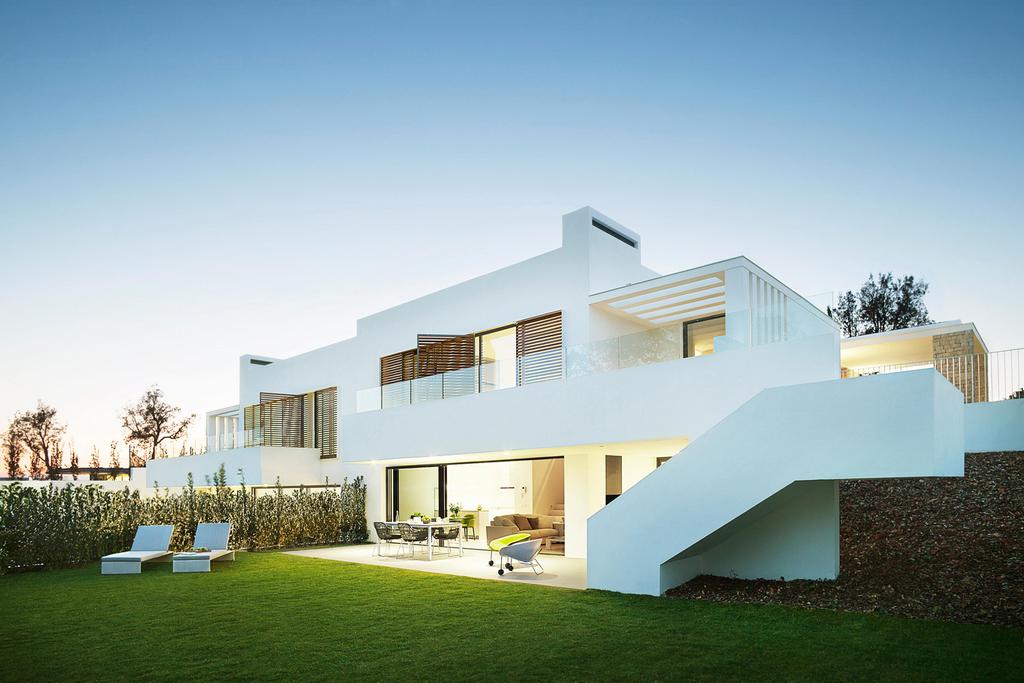 Будут ли строить новые дома на Коста Брава и где? Решение  правительства Каталонии