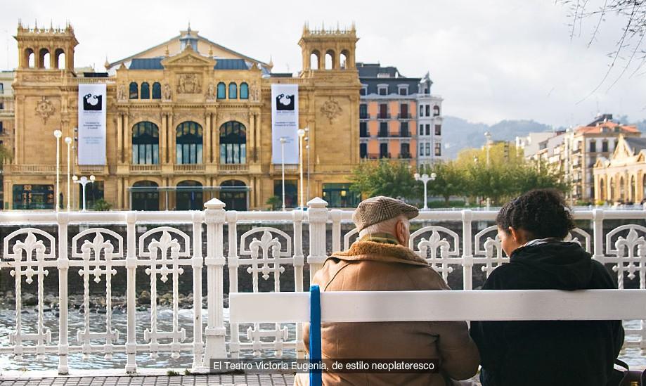 Какие города в Испании самые дорогие, а какие самые дешевые для жизни