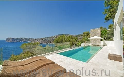 Properties in Mallorca Vercelli