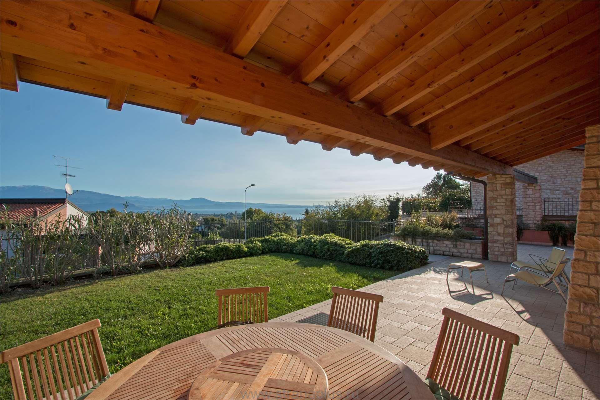 Residenza Lago di Garda acquistare