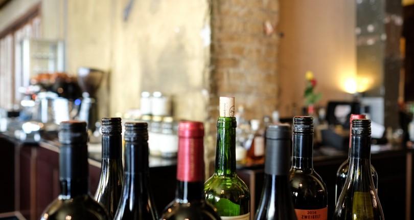 Тапас бар – какова Барселона на вкус