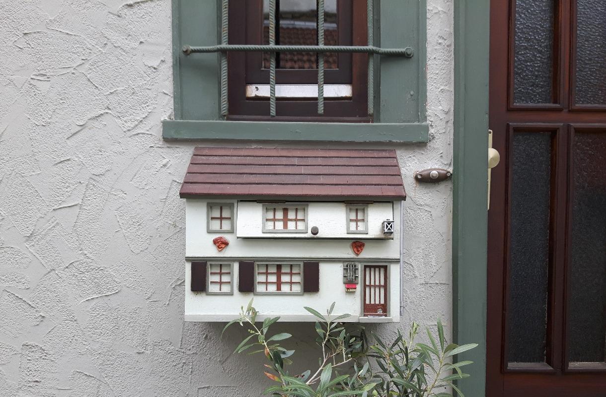 Переезд в Германию: 5 вещей, к которым нам пришлось привыкать быстро