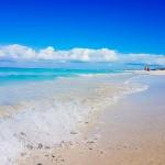 Что делал Крёстный отец в Гаване и другие интересные факты о Кубе