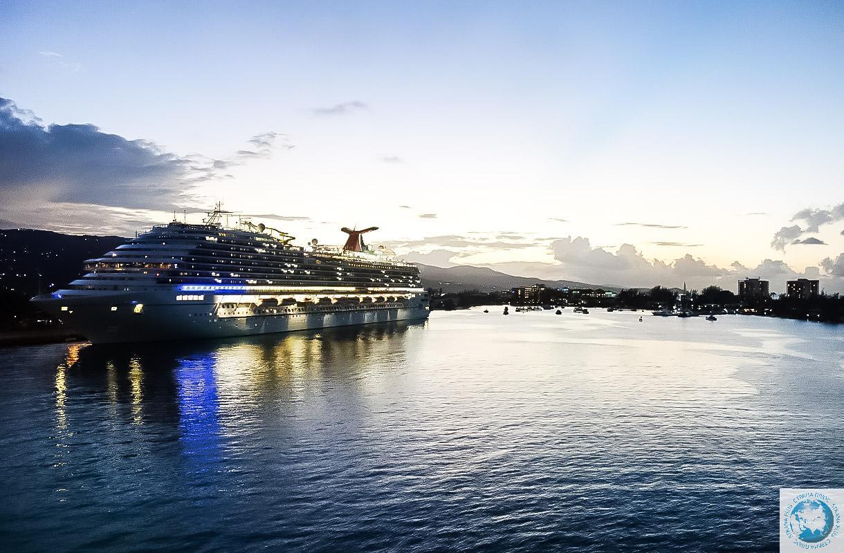 Как выбрать Карибский круиз, чтобы получить от него максимум удовольствия?
