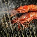 Тройка лучших испанских ресторанов или как получить кулинарный Оскар