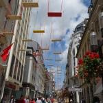 Люксембург – маленькое государство, но великое герцогство